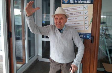 Ruralul conduce în Neamț cu aproape 40.000 de voturi în fața urbanului!