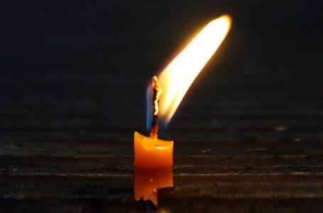 Duminică neagră în Neamț! Trei morți subite: un tânăr de 25 ani, o avocată de 49 ani și președintele unui ONG (amănunte)