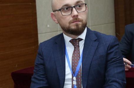 Demisie (ne)surprinzătoare la vârful CJ Neamț! Cine se pregătește să revină?!