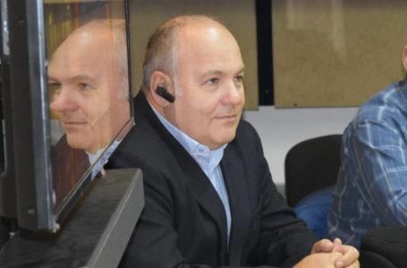 Auto-premierea directorului Direcției de Tineret și Sport Neamț, anulată de consilierii județeni