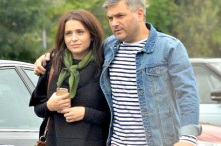 "O mare vedetă TV s-a mutat la Piatra-Neamț, ""din dragoste…"""
