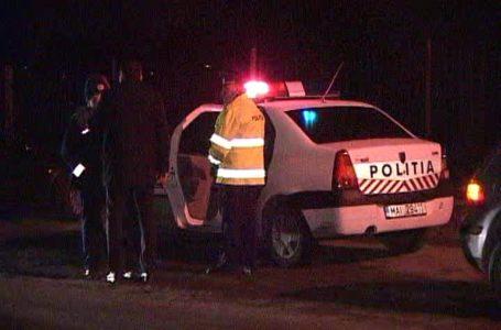 Șoferița care a comis accidentul la Girov era beată! Cinci persoane au fost rănite!