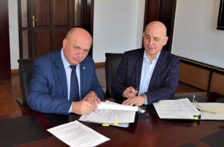Primăria Piatra-Neamț – proiecte finanțate din fonduri europene și guvernamentale aprobate în 2019 și 2020