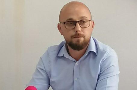 """Chiței detonează """"bomba"""" de la Spitalul Județean Neamț!"""