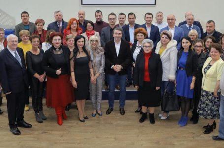 Cine ar putea fi candidatul PSD la Primăria Piatra-Neamț