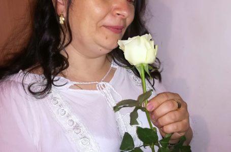 Crima din Spitalul Județean Neamț schimbă regulile de acces în unitatea sanitară