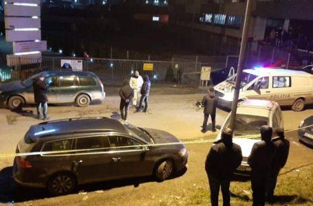 S-a stabilit de ce era cadavrul femeii ucise în Bacău într-o mașină cu numere de Neamț