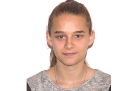 ALERTĂ Două fete de 15 ani, căutate de polițiști din Neamț după ce au fost date dispărute