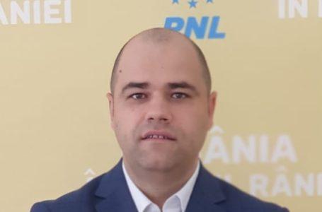 Şef nou la R.A.R. Neamţ