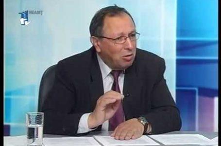Județul Neamț are un nou inspector școlar general