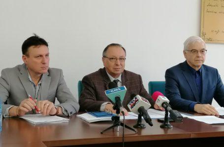 Trei școli din Piatra-Neamț, Roman și Gâdinți – închise de marți, 9 iunie, din cauza Covid-19!