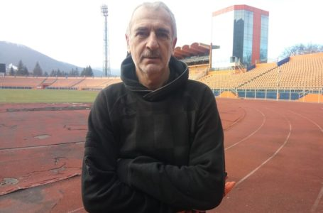 FC Ceahlăul a dat lovitura: Silviu Lung, antrenor la Piatra-Neamț!