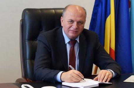 A fost adoptat bugetul municipiului Piatra-Neamț