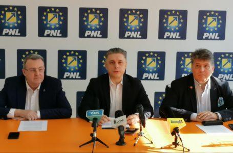 """Mugur Cozmanciuc: Da, Guvernul PNL va face Autostrada """"Unirii""""!"""