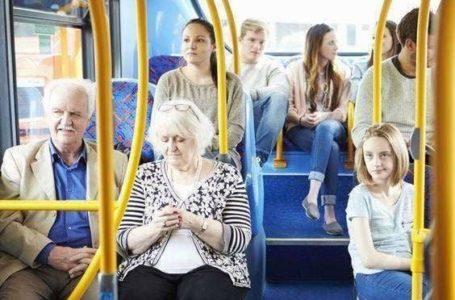 Primăria Piatra-Neamț a extins gratuitățile la transportul public în comun pentru anul 2020