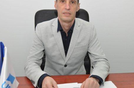 USR Neamț a desemnat contracandidatul lui Arsene pentru președinția Consiliului Județean