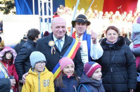 Primarul Dragoș Chitic: Buget majorat cu 40% pentru învățământul din Piatra-Neamț!