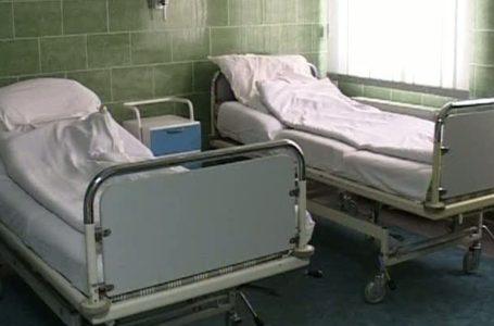 Inspectorii de la Protecția Consumatorilor controlează spitalele din Neamț! Oare vor găsi ceva?…
