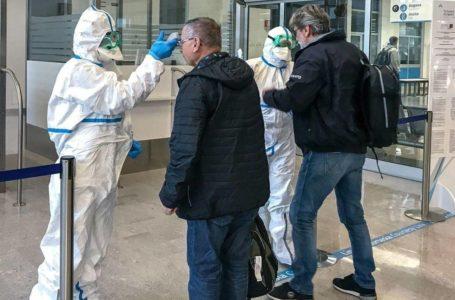 DSP Neamț a făcut publică ultima situație privind coronavirusul