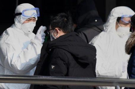 Primul caz confirmat de coronavirus în România