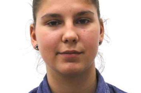 A doua fată din Piatra-Neamț care a dispărut săptămâna aceasta