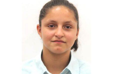 """ALERTĂ O adolescentă de 16 ani, din Piatra-Neamț, a dispărut din Centrul """"Sancta Maria"""""""