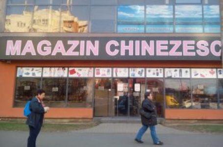 Isterie la Roznov! Trei chinezi au pus pe jar comunitatea!