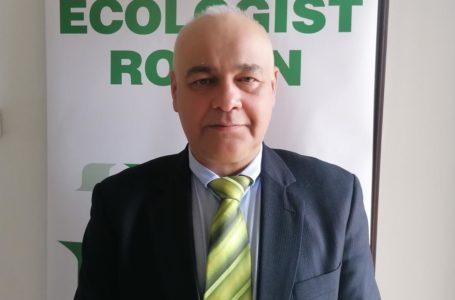 Fosul comisar șef DNA Mihai Pavel, candidează pentru Consiliul Local Piatra-Neamț! Iată cum vede clasa politică din exterior și interior!