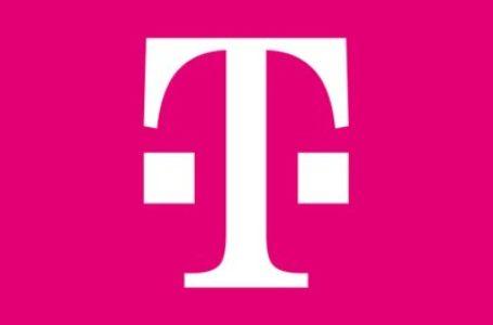 Telekom majorează tarifele la tv, internet și voce! Contractele pot fi rezilitate fără penalități!