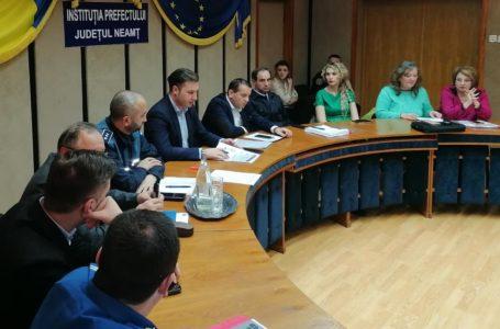 Se suspendă activitatea în creșele și after-school-urile private și de stat din Piatra-Neamț