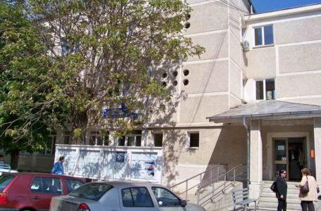 Noi numiri în conducerea Inspectoratului Școlar Județean Neamț