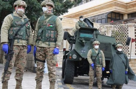 PMP cere premierului să scoată Armata pe străzi