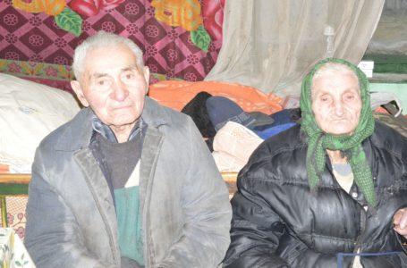 """Coronavirus/ Serviciul """"Solidari la greu"""", funcțional de azi pentru bătrânii și persoanele vulnerabile din zonele Piatra-Neamț și Roman"""