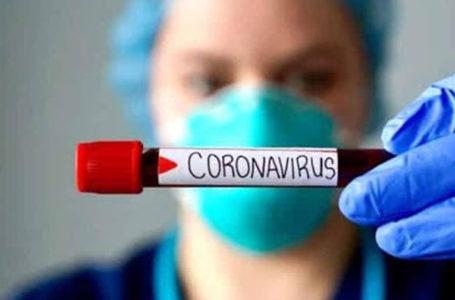 Coronavirus/ Situația din județul Neamț, marți, 31 martie 2020