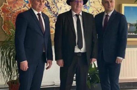 Primul primar din PSD Neamț care transmite indirect că pleacă din partid