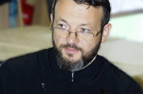 """O nouă campanie umanitară demarată de preotul Petru Munteanu: """"Donează și salvează!"""""""