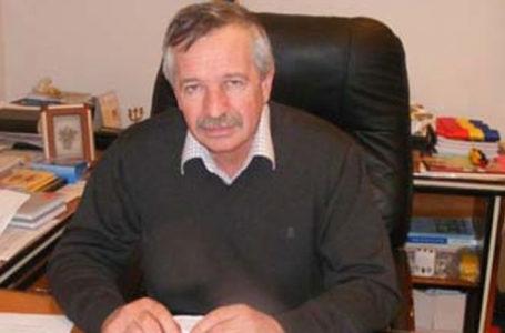 Recidivă penală la Roznov, a lui Ionel Ciubotaru?! Sesizare la ANI pentru conflict de interese! Ar fi dat pășunea în concesiune ginerelui!