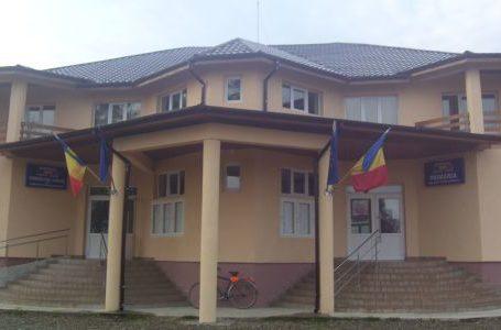 Drept la replică din partea secretarului comunei Piatra Șoimului