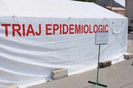Bani pentru aparatură și echipamente medicale: 7,5 milioane lei pentru Spitalul Județean Neamț!
