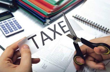 Anunț important despre plata taxelor și impozitelor din Piatra-Neamț