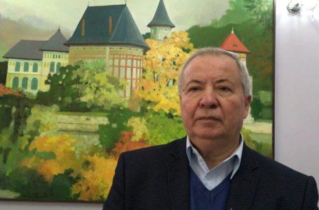 Pacient din Neamț, mort din cauza coronavirusului! Este Vasile Ouatu!