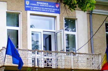 """Mugur Cozmanciuc: """"Guvernul a asigurat fondurile pentru angajații DGASPC. Ionel Arsene să explice ce a făcut cu banii!"""""""