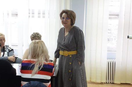 DSP Neamț își trimite la Suceava unul dintre cei mai buni medici