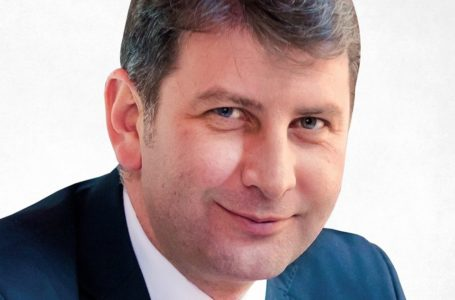 Lucian Micu, candidatul PSD la Primăria Roman?! Dragoș Chitic, candidat independent la Piatra-Neamț?!