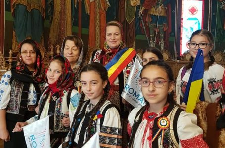 """Un primar din Neamț cere redeschiderea Bisericilor! """"Oamenii strigă disperați de dorul Sfintelor Liturghii!"""""""