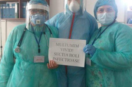 Șapte măsuri esențiale luate de Primăria Piatra-Neamț în lupta împotriva coronavirusului