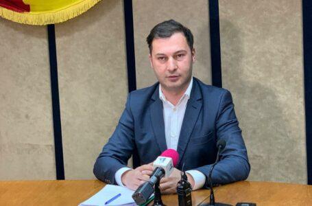 Anunț important pentru beneficiarii cardurilor de masă caldă din Neamț
