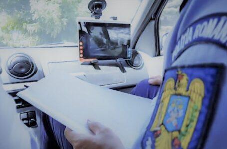 Reîncep probele practice pentru examenul auto în Neamț