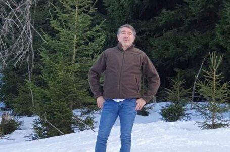 """PNL Neamț, despre reacția lui Arsene la proiectul de lege privind DNA-ul pădurilor: """"Hoțul strigă hoții!"""""""