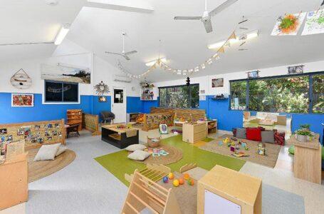"""Centrul de Sprijin și Asistență de Specialitate pentru Copii și Centrul de zi pentru preșcolari """"Castani"""", modernizate cu fonduri europene!"""